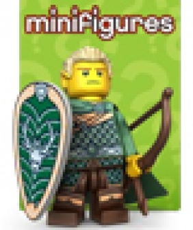 icon-minifigures2