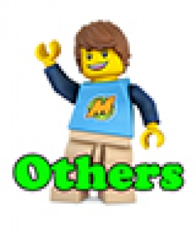 icon-others2