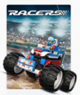 icon-racers