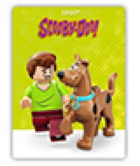 icon-scooby-doo