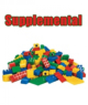 icon-supplemental