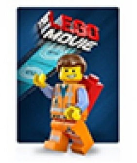 icon-the-lego-movie