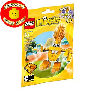 LEGO 41508 - Volectro