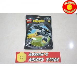 LEGO 41503 - Krader Image 1