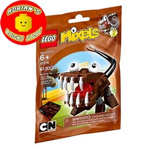 LEGO 41514 - Jawg Image 0