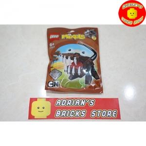 LEGO 41514 - Jawg Image 1