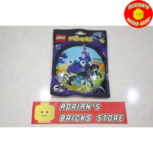 LEGO 41526 - Wizwuz Image 1