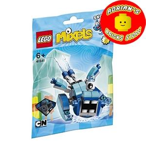 LEGO 41541 - Snoof Image 0