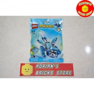 LEGO 41541 - Snoof Image 1