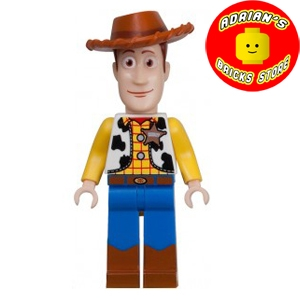 mf-toy-story---woody